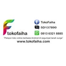 tokofaiha