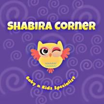 Shabira Corner
