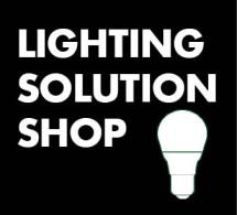 Lighting Solution Shop