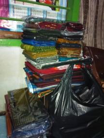 Nur Kholiq Shop