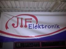JIF-Elektronik