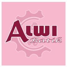 Alwi Batik