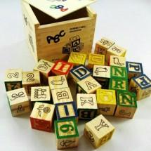 Lodicca Toys