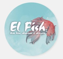 EL fish shop