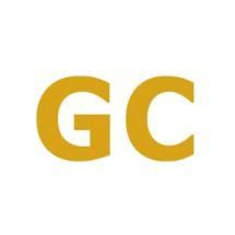 GC Online Shop