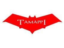= TAMAPPI's SHOPPE =