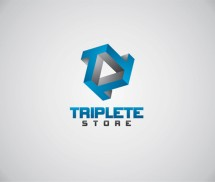 Triplete Store