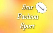 Star Fashion Sport
