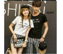 Baju Fashion Chis Shop