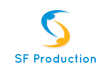 SF Production