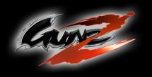 Gunz-Shop