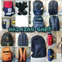 nadazan shop