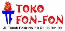 Fon-Fon