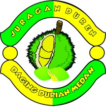 juragan durian medan