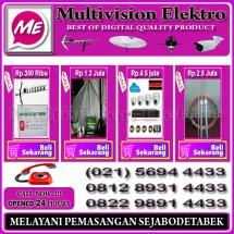 Multivision Elektro