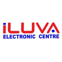 iLUVA Electronic Centre