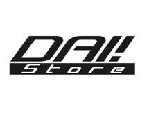 DAI! store