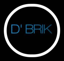 D' Brik