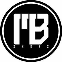 mbshoes_sneakers online
