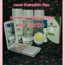 Theraskin_Riau