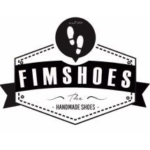 Fim store
