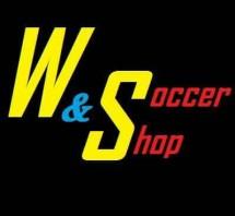 W&S Soccer Shop