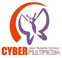 CyberMultimedia