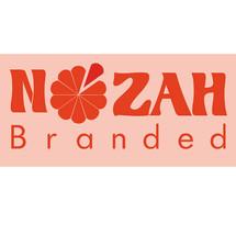 NOZAH BRANDED
