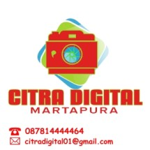 Citra Digital