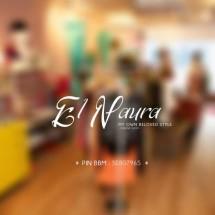 El Naura