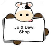 J&W Shop