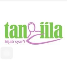 Like & Like Muslim Wear