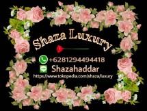 Shaza Luxury
