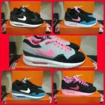FabellShoes