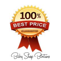 Baby Shop Bintaro