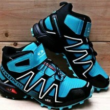 alifa sepatu murah
