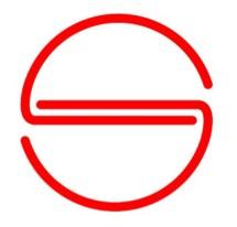 SengJaya Stationery
