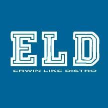 Erwinlikedistro*com