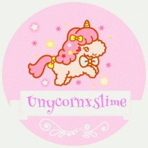 Unycornxslime