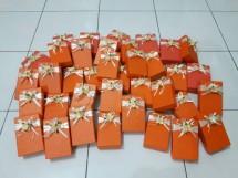 Keenan Handicraft