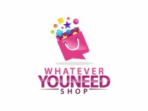whateveryouneedshop