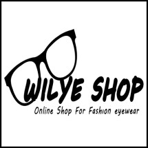 Wilye SHOP