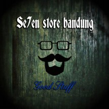 7 store bandung