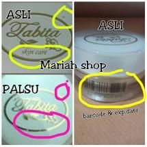 Mariah Shop