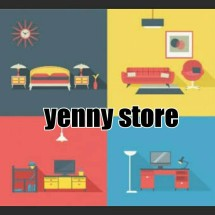 Yenny Store