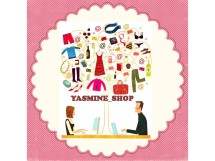 Yasmine_shop
