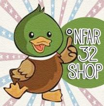 Infar32 Shop