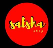 Salsha'Shop