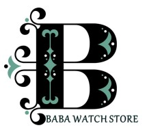Baba Watch Store