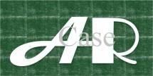 AR Caze